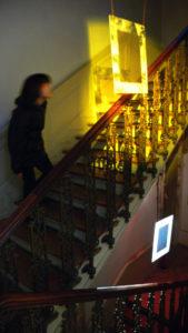 StairsP1210853_1024