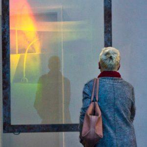 ExhibitionsSq